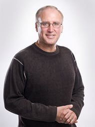 Donald M Kahn, DDS General Dentistry