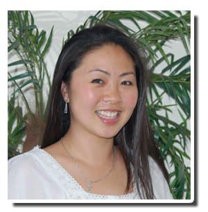 Dr. Jenny S Tsai