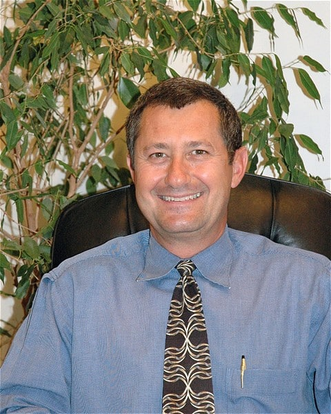 Steven A Avena, DDS General Dentistry