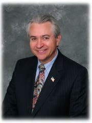 Dr. John J Graeber DDS