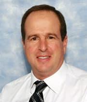 Dr. Joel Schwitzer