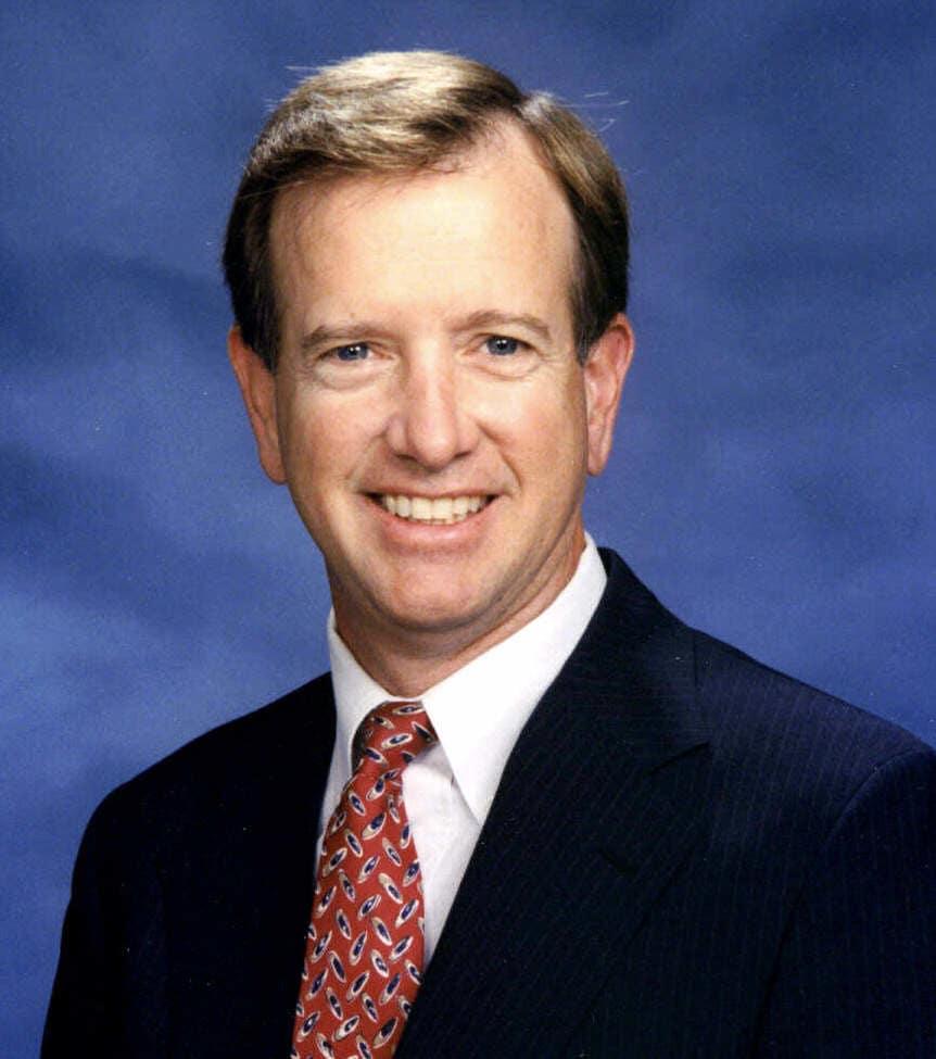 Dr. Roger W Sherwood DDS