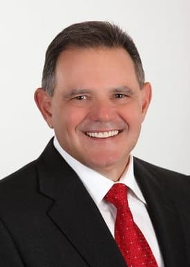 Joseph J Collura, DDS General Dentistry