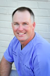 William R Adams, DDS General Dentistry