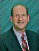 David B Schwartz, MD General Dentistry