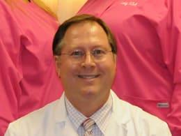 Robert L Byrum, DDS General Dentistry