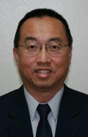 Takbiu Lo, DDS General Dentistry
