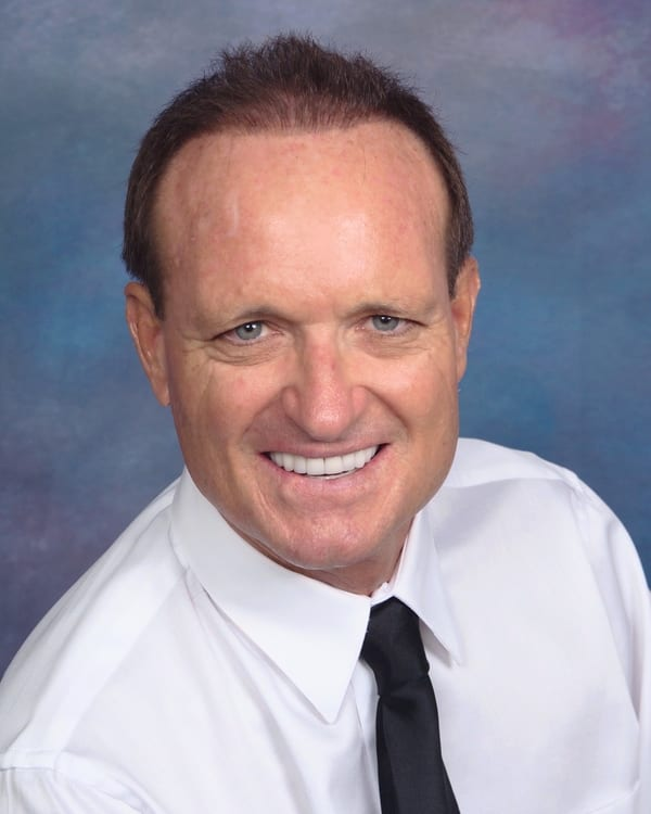 Patrick E O'connor General Dentistry