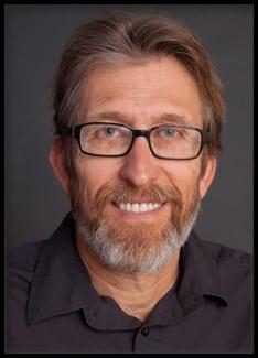 James L Mcdonald, DDS General Dentistry