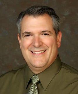 Robert A Bond, DDS General Dentistry
