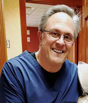 Louis R Vita, DDS General Dentistry