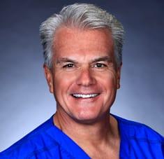 David N Villarreal General Dentistry