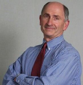 John E Artemenko General Dentistry