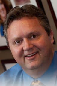 Victor H Burdick Jr, DDS General Dentistry