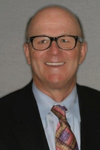 Bernard D Slota General Dentistry