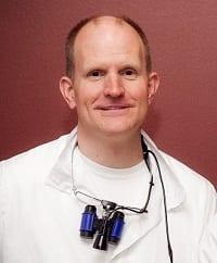 Dr. Mark J Harris