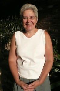 Patricia A Bonner General Dentistry