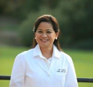 Maria L Carpio General Dentistry