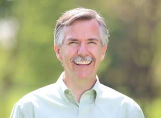 Mark E Backhus General Dentistry
