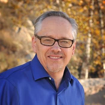 Kirk J Petersen General Dentistry