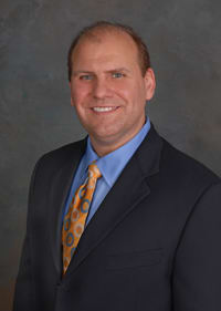 Eric L Arbuckle General Dentistry