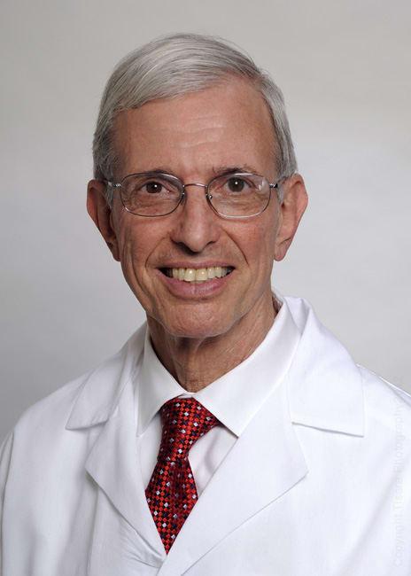 Dr. Eddie S Longman