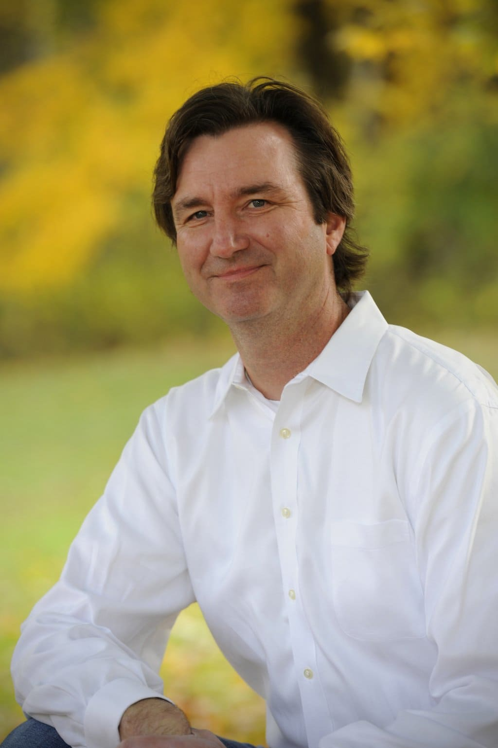 Eric E Ulve, DDS General Dentistry