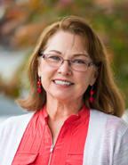 Dr. Judith C Ris