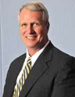 George H Burgess, DDS General Dentistry