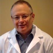 Victor A Rosenson General Dentistry