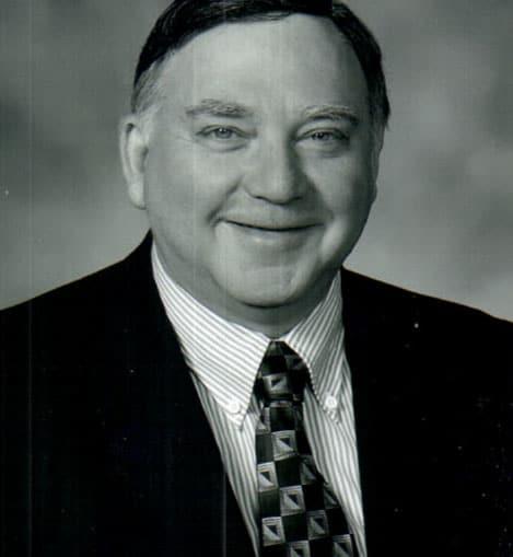 Stephen Akseizer, DDS General Dentistry