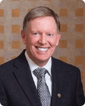 Gregory H Kaake, DDS General Dentistry