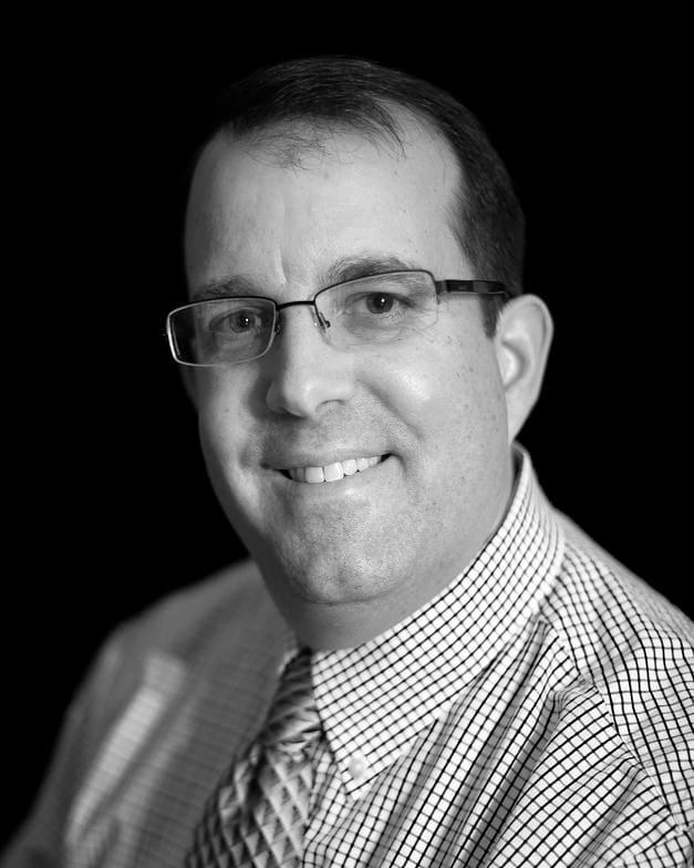 Peter W Blackburn, DDS General Dentistry