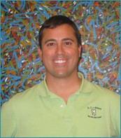 Duane J Bickers General Dentistry