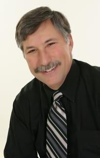 Kurt A Weisenfels, DDS General Dentistry