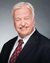 Dr. Timothy D Larson
