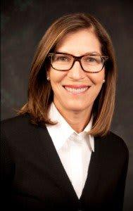 Dr. Susan Braunstein-Trager DDS