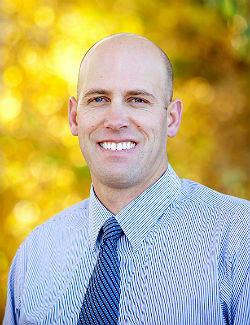 Casey J Leavitt General Dentistry