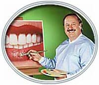 Kosta J Adams, DDS General Dentistry