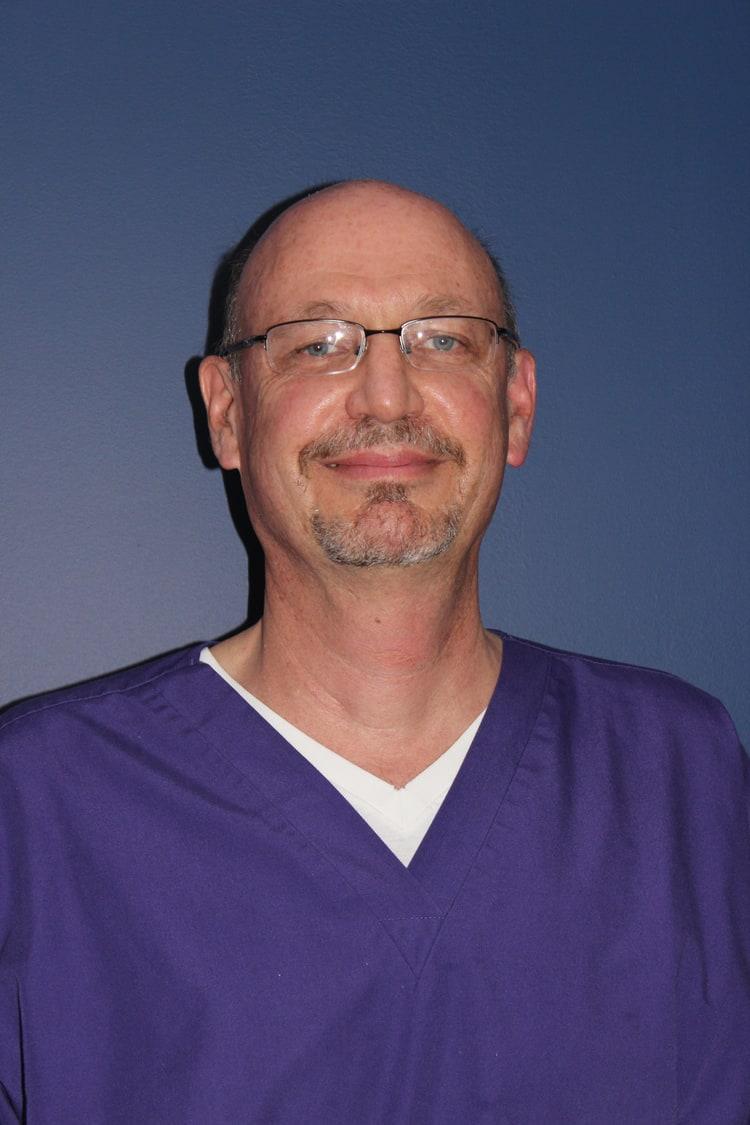 James T Bowman General Dentistry