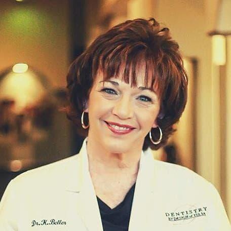 Kathryn E Beller General Dentistry