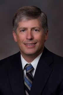 James C Alder, DDS General Dentistry
