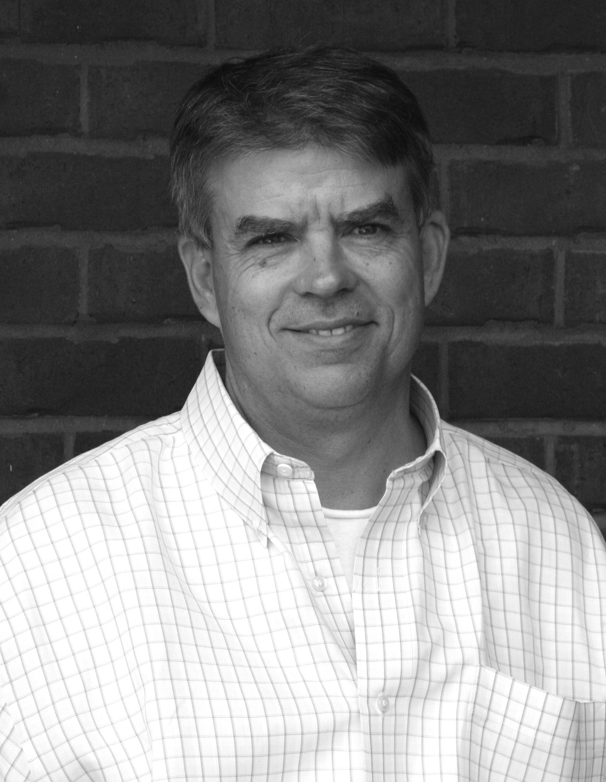 Grant D Hensley, DDS General Dentistry