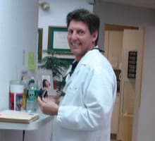 Michael A Barry, DDS General Dentistry
