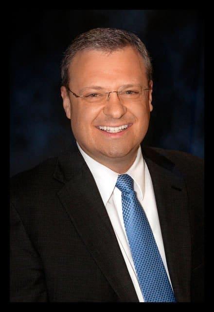 Kenneth B Allen, DDS General Dentistry