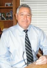 Mark R Buttarazzi, DDS General Dentistry