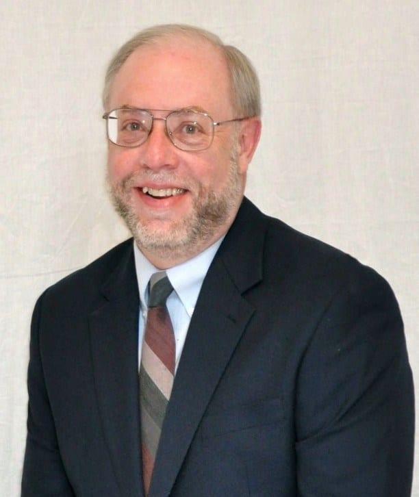 Scott J Applegate, DDS General Dentistry