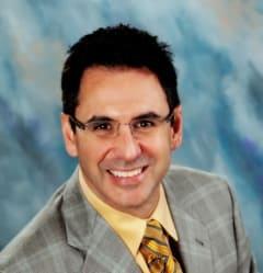 Martin J Jablow, MD General Dentistry
