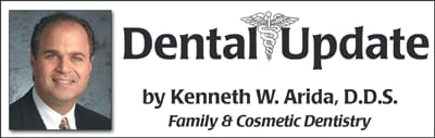 Kenneth W Arida, DDS General Dentistry