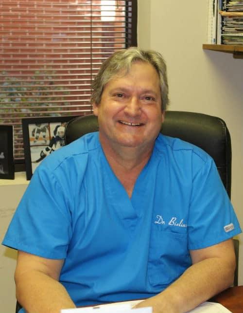 Michael K Bielinski, DDS General Dentistry